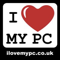 ilovemypc.co.uk